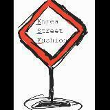 korea_street_fashion