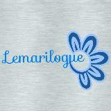 lemarilogue