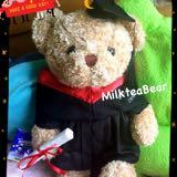 milkteabear