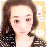 nicky_03