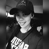 nikka_pascua