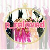 p_reloved