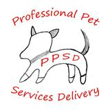 ppsd_services