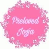 preloved_jogs
