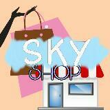 skyshopee