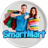smartmart.co