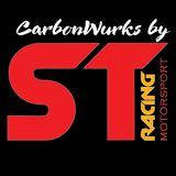 st_racing_motorsport