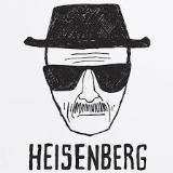 therealheisenberg