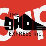 theshoeexpressinc