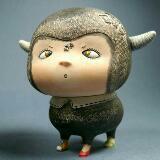 yuki_dim