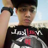 aan_wahyu17