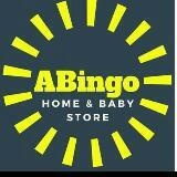abingohome