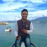 amirul_haizad
