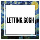 letting.gogh