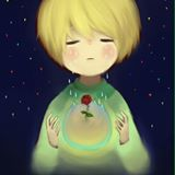emirasuleman_