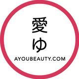ayoubeauty