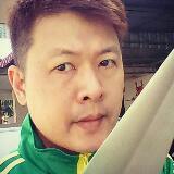 ben_leong