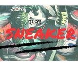 b.msneaker