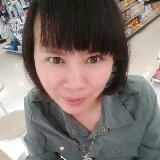 ching6692