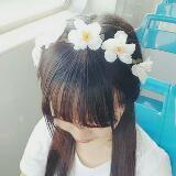 daydream_girl