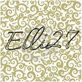 elli27