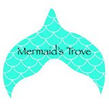 mermaid_trove