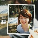 minigirl115