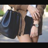 need_a_bag