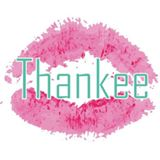 thankee