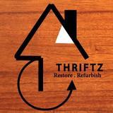 thriftz