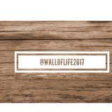 walloflife2017