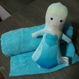 blissful_mummy