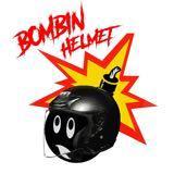 bombinhelmet