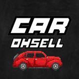 car.ohsell