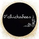 d.chickadees