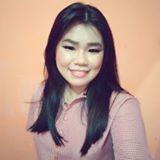 lisa_efendi19