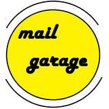 mail_garage