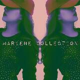 marienecollection
