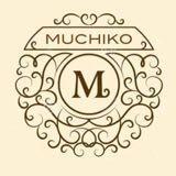 muchiko_ph