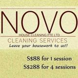 novohousecleaning