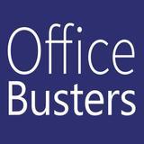 officebustersalabang
