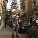 paris.shopper