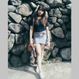 rachelicious_24