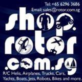 rotorhobby