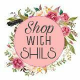 shopwithshils