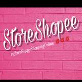 storeshopee