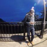 syafiq_bege