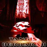 tangisberdarah696