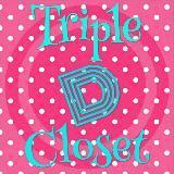 triple-d-closet