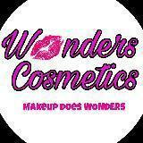 wonders.cosmetics